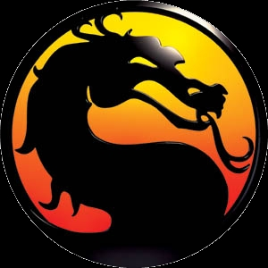 Which character was NOT in the original 1995 Mortal Kombat movie ?