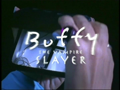 season 1 credits clip: the still shot below is shown in the season one opening credits but which episode is it from?