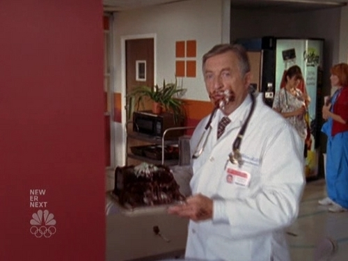 How high does Dr. Kelso claim he can jump?