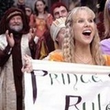 Which character from the film 'Ella Enchanted' was NOT in ...