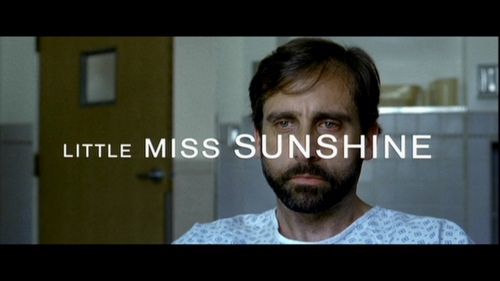 Little Miss Sunshine was distributed by what company?