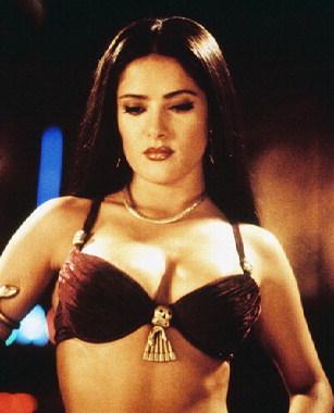 Name this movie vampire !