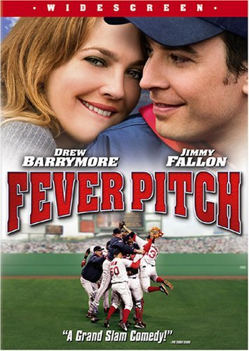 What city does the movie 'Fever Pitch' take place in?