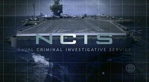 Who performs the theme 音楽 for NCIS?