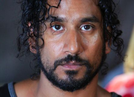 SAWYER'S NICKNAMES: What is NOT one of his nicknames for Sayid?