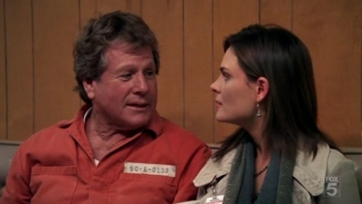 What card game did Brennan play with her Dad?