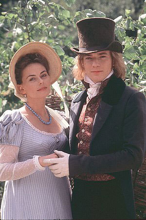 What is the name of the family who raised Jane Fairfax in 'Emma'?