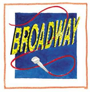What movie was based on a Broadway musical, which was based on a 1968 movie?
