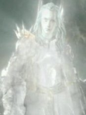 Around 500 of the second age, who did Sauron fear to attack?