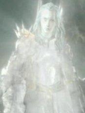 Around 500 of the segundo age, who did Sauron fear to attack?