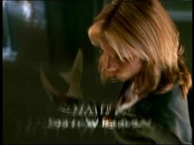 season 3 credits clip: the still shot below is seen in the season 3 opening credits but which episode is it from?