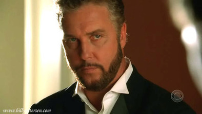According to Grissom, what never lie(s)?