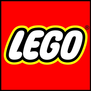"The word ""Lego"" is based on the Danish word ""Leg Godt"" which means..."
