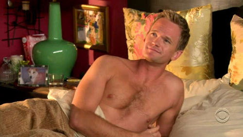 "In which episode does Barney first mention that men store images of naked women and their boobs as ""bpegs"" in their brain?"
