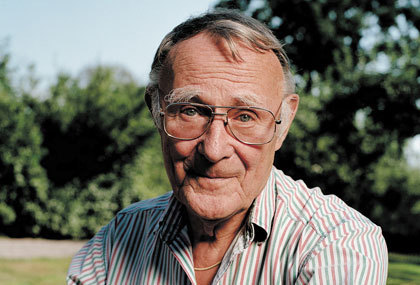IKEA Founder Ingvar Kamprad placed where on Forbes List of Billionaires for 2007?