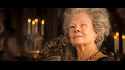 FROM THE BOOK: What was the name of Lady Catherine de Bourgh's husband (who is now deceased)?
