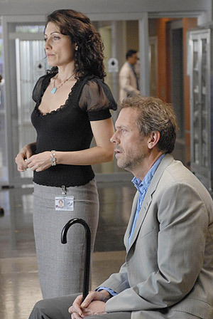 PICTURE THIS: Which episode is this picture from?