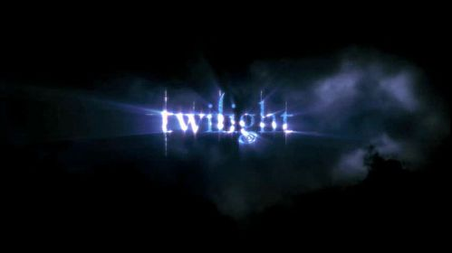 What terminal did Edward land into in Phoenix (in Twilight)?