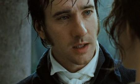 FROM THE BOOK: In what month does Mr. Darcy first propose to Lizzy?