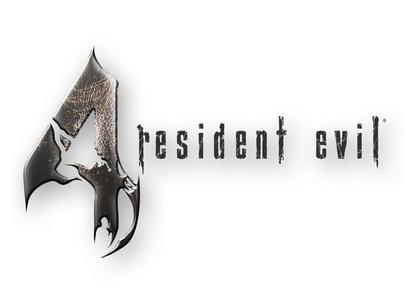 The name of the parasite in Resident Evil 4 is called: