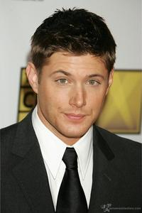 Which of the following awards did Jensen win for &#34;Days of Our Lives?&#34; 
