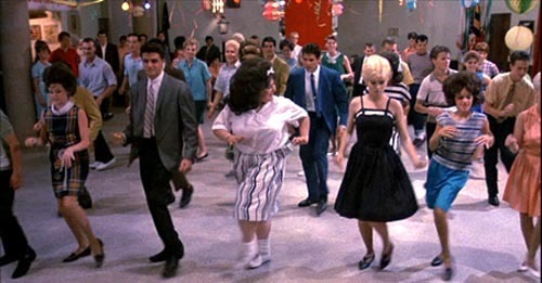 In 2007, newcomer Nikki Blonsky played the lead role of Tracy in a remake of an 80s film. Who played Tracy in the original version?