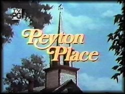 The controversial 1950s novel Peyton Place inspired a movie, a sequel and a tv series in the '60s. What was the título of the movie sequel?