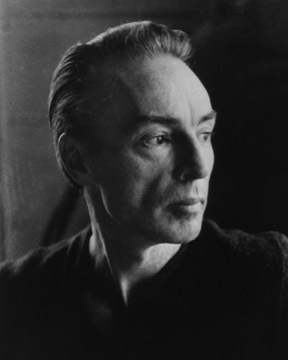 Of Balanchine&#39;s &#39;muses&#39;, who DIDN&#39;T he marry?