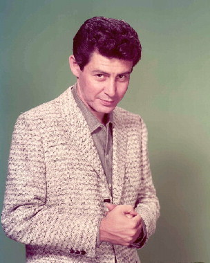 Which one was these attrici was never married to actor/singer Eddie Fisher?