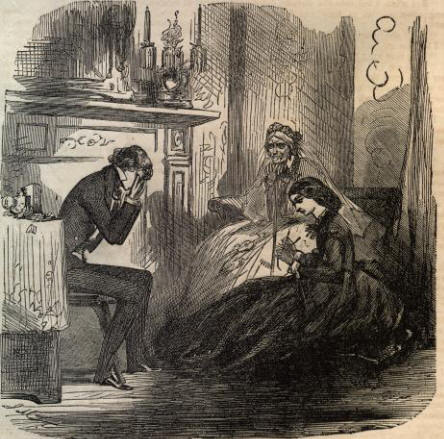 """Which Dickens novel opens with this line: """"My father's family name being Pirrip, and my Christian name Phillip...""""?"""