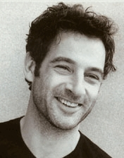 In which of these British period films does actor Jeremy Northam NOT 별, 스타 in?