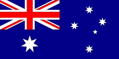 Australia Day is celebrated on the 25th January. True or false?