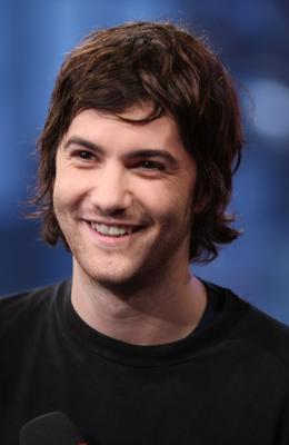 What is Jim Sturgess birth name?