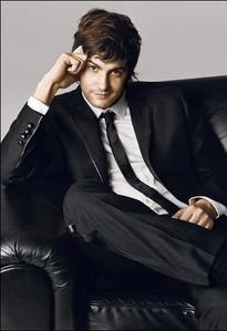 In what year was Jim Sturgess born?