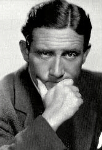 Spencer Tracy was married to which of these famous Hollywood actresses?