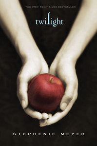 Twilight Series on Twilight Series Bella Swan