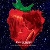 What is the tagline for Across the Universe?