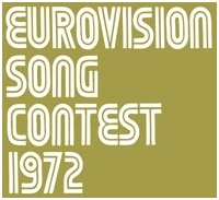Who won Eurovision Song Contest 1972 ?