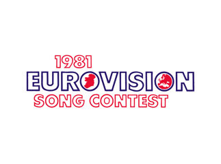 Who won Eurovision Song Contest 1981 ?