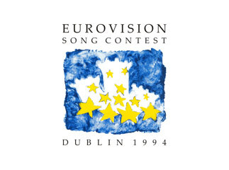 Who won Eurovision Song Contest 1994 ?