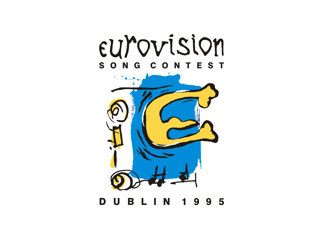 Who won Eurovision Song Contest 1995 ?