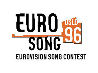 Who won Eurovision Song Contest 1996 ?