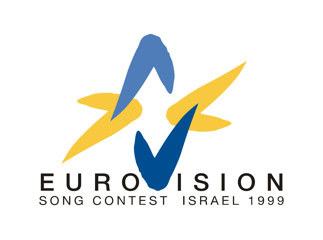 Who won Eurovision Song Contest 1999 ?