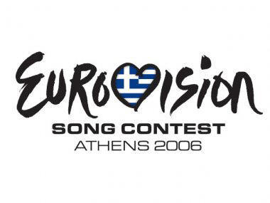 Who won Eurovision Song Contest 2006 ?