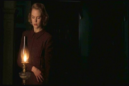 FREEZE-FRAME: Which Nicole Kidman film is this scene from?
