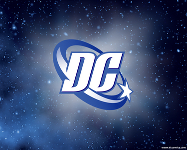 DC Comics stands for: