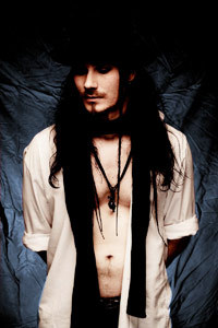 When was Tuomas born?