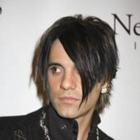 What is Criss Angel's favorite month? - The Criss Angel Trivia ...