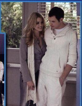 How many miles did Rosalie carry Emmett to get Carlise to change him?