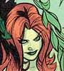 Poison Ivy real name